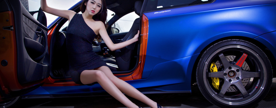 bmw-1m-china-babe-010